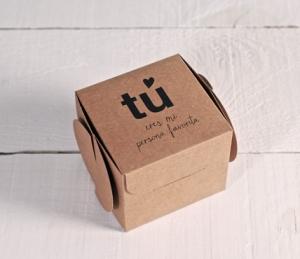 cajas-impresas-para-regalo-persona-favorita