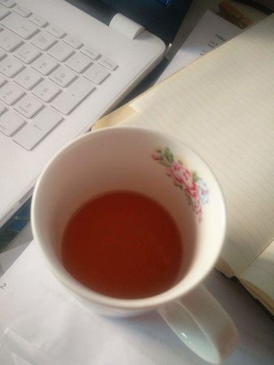 té del pecado color_opt